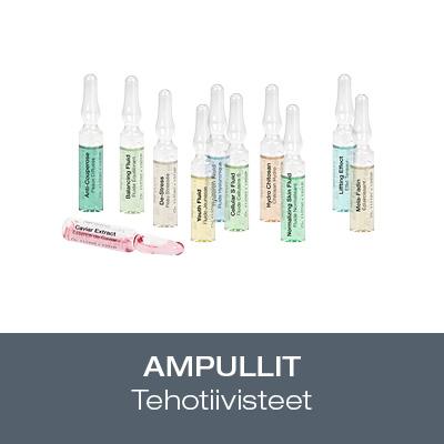 Ampullit