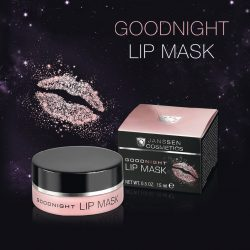 GoodNightLipMask
